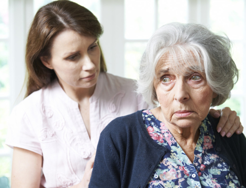 What does an Executor do ?