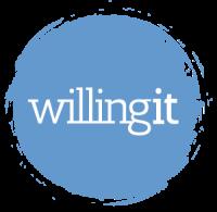 Willing It